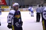Photo hockey match Epinal  - Villard-de-Lans le 14/01/2014