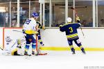 Photo hockey match Evry / Viry - Limoges le 03/10/2015