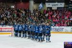 Photo hockey match Gap  - Epinal  le 28/10/2016