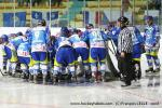 Photo hockey match Gap  - Reims le 27/09/2008