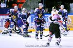Photo hockey match Grenoble  - Amiens  le 02/10/2010