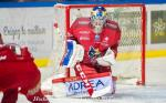 Photo hockey match Grenoble  - Anglet le 06/10/2019