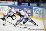 Photo hockey match Grenoble  - Briançon  le 02/12/2011