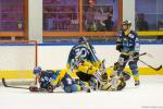 Photo hockey match Limoges - Roanne le 20/02/2016