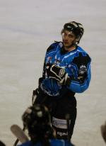 Photo hockey match Limoges - Tours  le 26/03/2011
