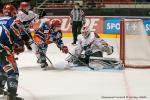 Photo hockey match Lyon - Neuilly/Marne le 11/12/2012