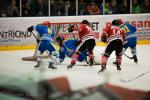 Photo hockey match Morzine-Avoriaz - Toulon le 23/09/2017