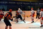 Photo hockey match Neuilly/Marne - Courbevoie  le 05/12/2015
