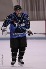 Photo hockey match Romorantin - Tours II le 26/02/2012