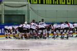 Photo hockey match Rouen - Amiens  le 10/03/2018