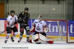 Photo hockey match Rouen - Bordeaux le 07/10/2018