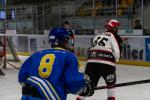 Photo hockey match Toulon - Annecy II le 22/04/2019
