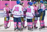 Photo hockey match Villard-de-Lans - Avignon le 11/02/2017
