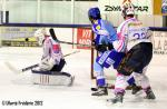Photo hockey match Villard-de-Lans - Epinal  le 01/12/2012