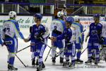 Photo hockey match Villard-de-Lans - Gap  le 26/10/2010