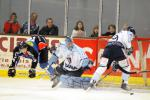 Photo hockey reportage Amical : Caen vs Angers