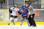 Photo hockey reportage Amical : Caen vs Brest