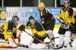 Photo hockey reportage Amical : Strasbourg - Ajoie (LNB)