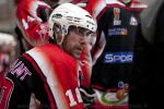 Photo hockey reportage D3 : Marseille vs Colmar : 1/8eme de finale retour
