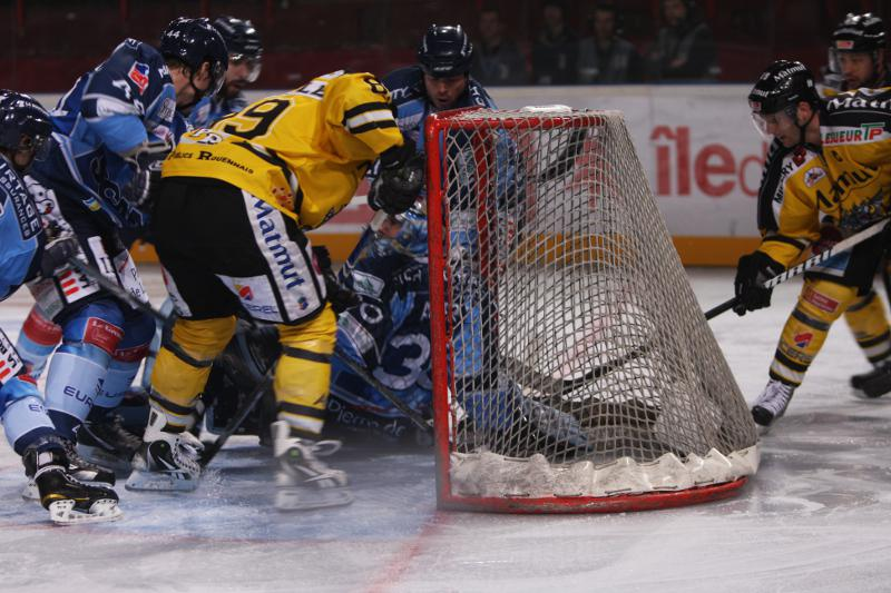 Galerie photos hockey photo du reportage finale coupe de france 2011 reportage photos 1 n - Final coupe de france hockey 2015 ...