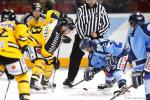 Photo hockey reportage Finale Coupe de France 2011 : Reportage photos 2