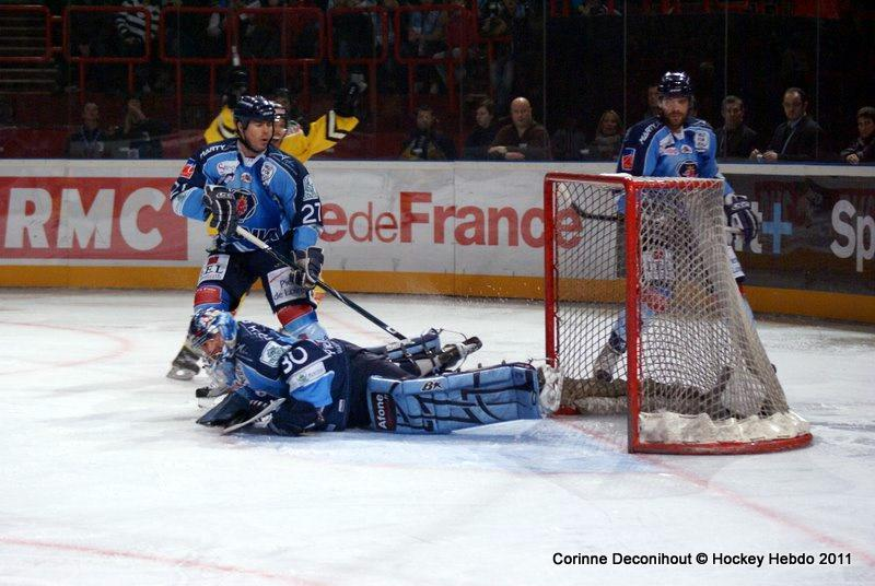 Galerie photos hockey photo du reportage finale coupe de france 2011 reportage photos 3 n - Finale coupe de france hockey ...