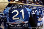 Photo hockey reportage Finale Coupe de France 2011 : Reportage photos 3