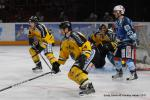 Photo hockey reportage Finale Coupe de France 2011 : Reportage photos 5
