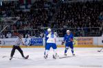 Photo hockey reportage France - Italie : Galerie 3