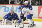 Photo hockey reportage France Italie Match1 en images