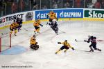 Photo hockey reportage Hockey Mondial 10 : 77 803 !!