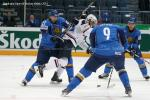 Photo hockey reportage Hockey Mondial 10 : Les Russes sont bien là