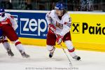 Photo hockey reportage Hockey mondial 10: Pas de miracle bleu