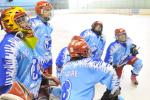 Photo hockey reportage Tournoi Cherbourg : Résultats et Photos