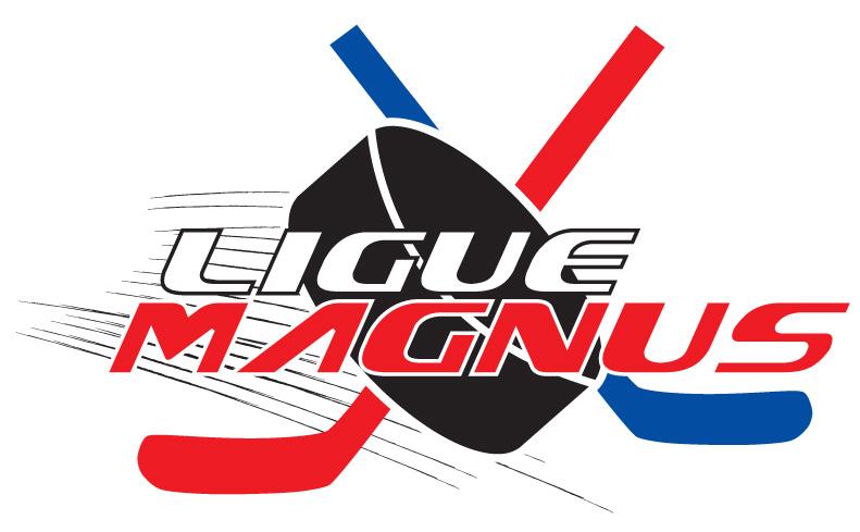 Hockey sur glace : PO Magnus : Angers et Rouen en finale - Ligue Magnus | Hockey Hebdo