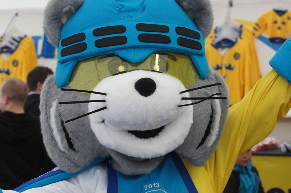 Hockey sur glace : Journal du mondial - Championnats du ...